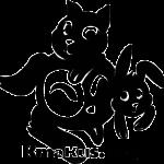 logo KmaKus